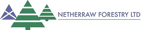 Netherraw Forestry Ltd